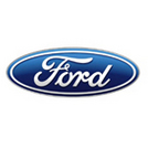 used cars ford