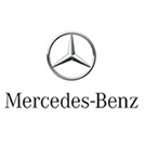 used cars medcedes benz