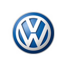 used cars volkswagon