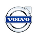 used cars volvo